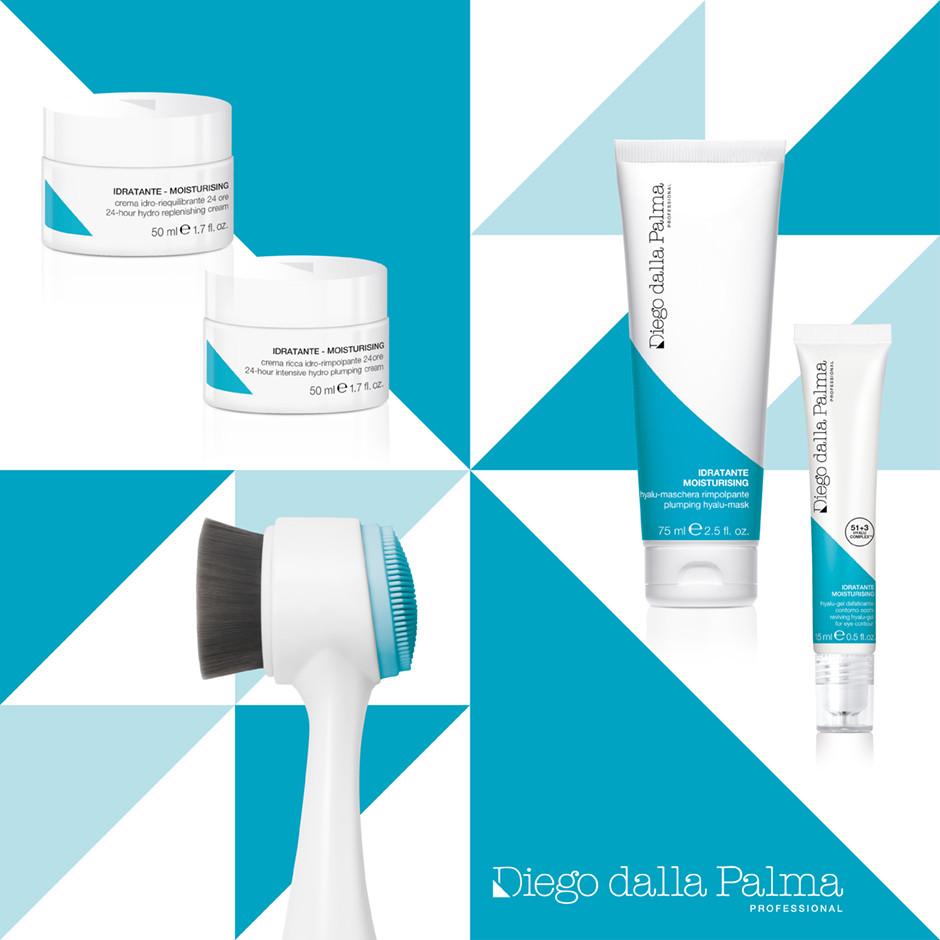 brush+prodotti.jpg