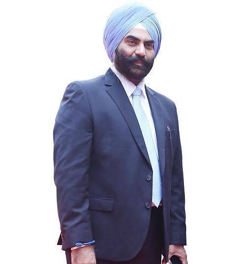 doctor-sanjeevSinghChawala01.png