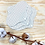 Thumbnail: Eco Pads  Slim - Washable & Reusable 100% Organic Cotton Jersey - 3 Pack