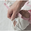 Thumbnail: Baby Bonnet Beibamboo Organic Preemie & Newborn