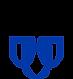 logo-mayoclinic.png