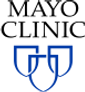 logo-mayoclinic.png