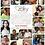 Thumbnail: Skin-To-Skin Contact -Zaky ZAK Wrap