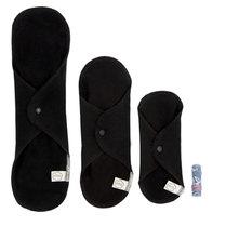 trial-kit-cloth-pads-black-1140x1140.jpg