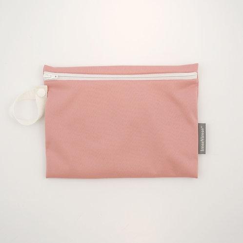 Wet Bag - Storage