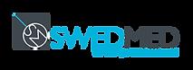SWEDMED-logo_HIGH-1.png