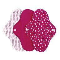 18371 sanitary pads regular Sangria.jpg