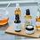 Thumbnail: Honey Face Wash - By Beeautify