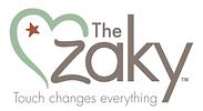 The Zaky logo.png