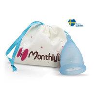Blue MonthlyCup.jpg