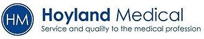 Hoyland Medical
