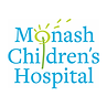 Monash-Childrens-Hospital.png