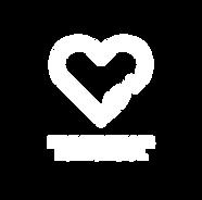 logo variation 1 - white.png