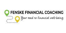 FFC logo final.jpg