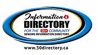 SDServicesLogo2.png