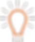 eDM-landing-page-icons_0006_LIGHT-BULB.p