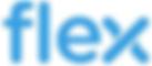 Flex_logo_(2015).png