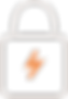eDM-landing-page-icons_0004_LOCK.png