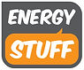 Energy Stuff logo-hr.jpg