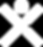Logo_Icon_edgeConX_White.png