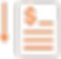 eDM-landing-page-icons_0008_BILL-LOW.png
