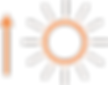 eDM-landing-page-icons_0007_SUN-UP.png