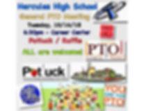 HHS Potluck.jpg