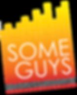 Some-Guys-logo.png