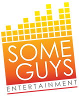 Some-Guys-logo.png