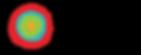 Logo-Mayma_fondo-transparente.png