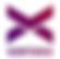 iso logo_curvas_VORTERIX-05.png
