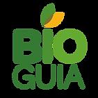 Bioguia