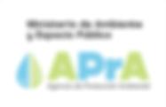 Logo_APRA.png
