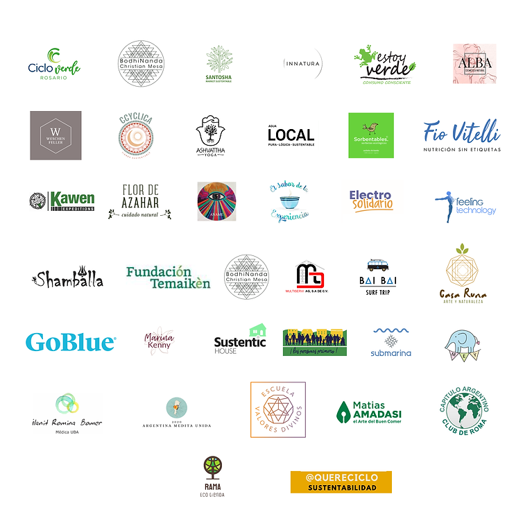 logos-web-25-8-2.png