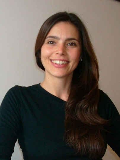 Lucía Guadagno