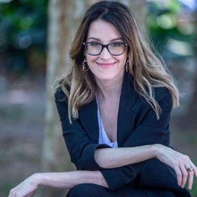 Ximena Diaz Alarcon