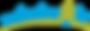 logo sustentartv color.png