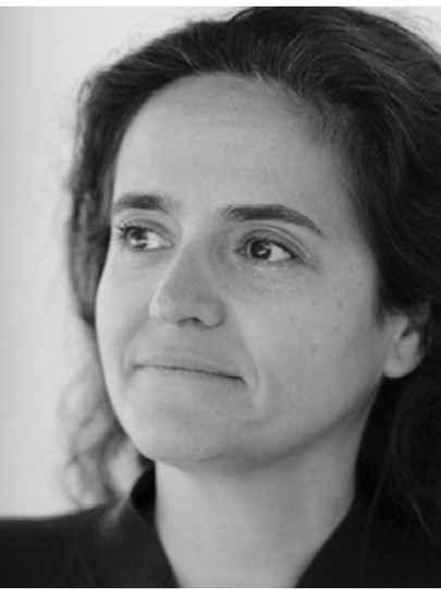 Ligia Nunes
