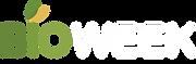 Bioweek_ppt_elementos-02.png