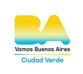 Logo_BACiudadVerde.jpg