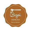 Bigoi Logo.jpg