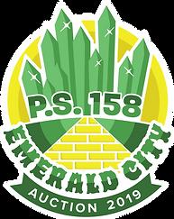 EmeraldCity__V2 (2).png