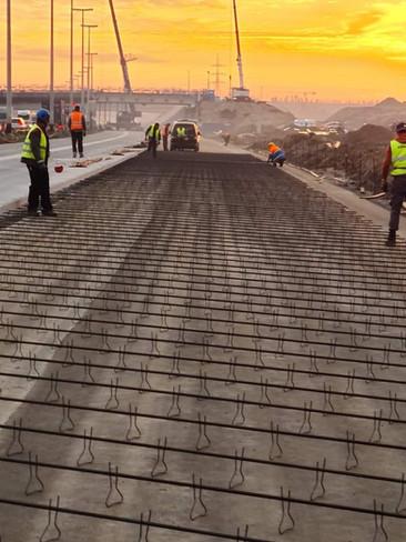 Infrastructuurwerken (4).jpg