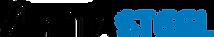 Logo-Armasteel-zw-bl-RGB.png
