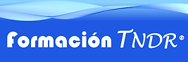 FormaciónTNDR, Masaje TNDR, Alimentación TNDR