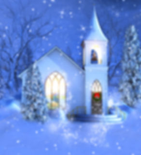 winterchurch-featured.jpg