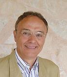 Héctor Gabriel Martín Tío