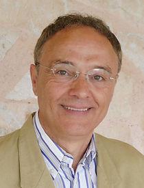 Creador de la TNDR