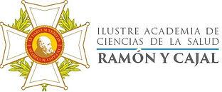 Dr. Cayo Martín  Miembro Academia de las ienciasRmón y Cajal