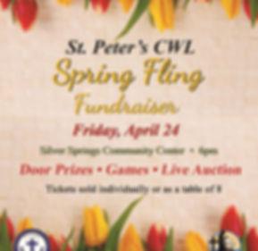 CWL Spring Fling Diocese.jpg